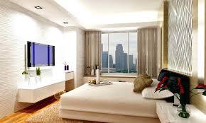 interior design in home photo interior designer home decorator best pictures design ideas of