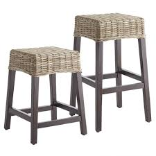 bar stool high top patio furniture outdoor chairs stackable bar