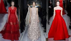red valentino garavani collection italan fashion designers amazing