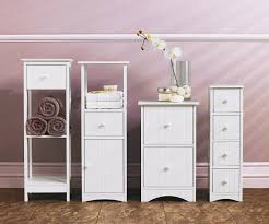 tongue and groove bathroom ideas argos living tongue and groove bathroom storage unit white 832