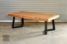 reclaimed timber coffee table timber coffee table replacement glass for coffee table timber coffee