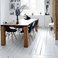 Wood Floor Paint Ideas Hardwood Floor Painting Ideas And Looks
