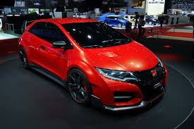2015 honda civic si type r in usa release date and price car awesome