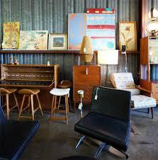 Mid Century Modern Furniture Tucson by Modern Manor Mid Century Modern Dream Book Design