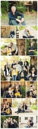 best 25 extended family photos ideas on pinterest large family