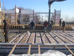 building tornado resistant buildings with icf construction