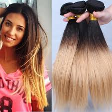 hair extension canada hair extensions buy canada prices of remy hair