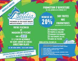 Prix Petite Piscine Coque Laetitia Piscine Piscine