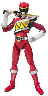 power ranger halloween costumes for kids 33 best power rangers images on pinterest birthday party ideas