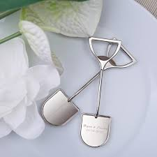 personalized scoop online get cheap personalized wine opener aliexpress