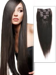 best human hair extensions best hair extensions review blackhairclub