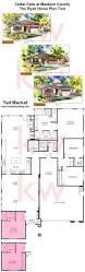 cedar falls madison county simi valley floor plans community