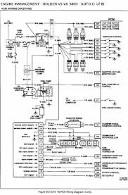 v6 wiring diagram holden wiring diagrams instruction