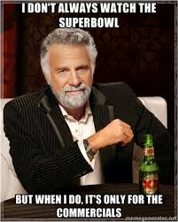 Super Bowl Weed Meme - super bowl 2014 3 tips for how to celebrate the year s biggest game