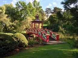 chambre d hote apremont sur allier parc floral d apremont sur allier lieu de loisirs à apremont sur