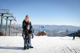 Vermont Is It Possible To Time Travel images Stowe mountain resort vermont destinations travelingmom jpg