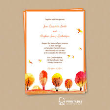 diy save the dave and wedding invitation design templates