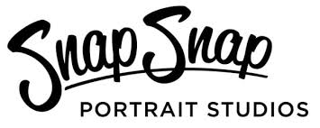 portrait studios snap snap portrait studios session photography 4724 new centre