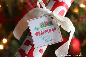 gift basket wrapping paper themed gift basket roundup a girl and a glue gun