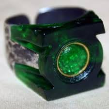 green lantern wedding ring green lantern wedding ring for sale inofashionstyle