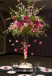 Tall Vases Bulk Tall Vase Wedding Magnificent Tall Glass Vases For Wedding