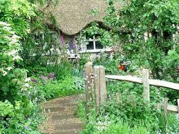 Cottage Garden Design Ideas Cottage Garden Plans Ideas Cottage Garden Design Plan