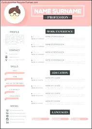 modern resume template free modern resume template word vibrant resume template free modern cv