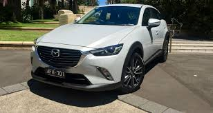 mazda automatic 2016 mazda cx 3 akari fwd automatic review do you really need 4wd