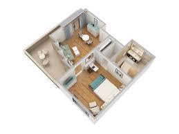 suites at arizona biltmore a waldorf astoria resort