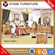 luxury bedroom furniture for sale oyami best sale luxury bedroom furniture king size alibaba