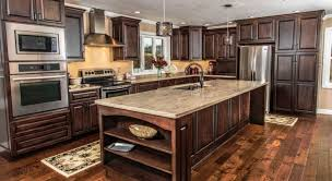 custom kitchen cabinets made to order custom kitchen cabinets beckworth llc home remodeling