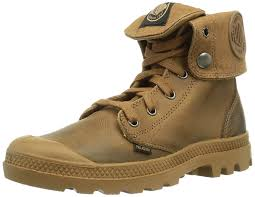 womens boots and sale palladium s shoes boots discount sale uk palladium s