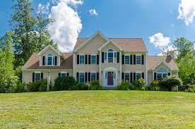 110 rocky pond road hollis nh 03049 hollis real estate mls