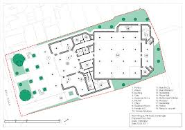 Floor Plan Of Mosque | mosque floor plan mosque pinterest mosque and architecture
