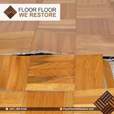 Laminate Flooring Water Damage Floor Floor We Restore Water Damage Floor Restauration Blog