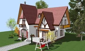 german house plans german house plans webbkyrkan com webbkyrkan com