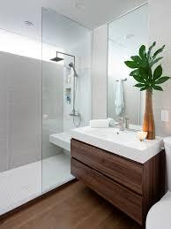 modern bathroom design ideas modern bathroom decorating ideas outstanding 30 design for your