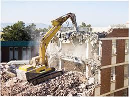neworleansdemolitionsvc com orleands demolitions