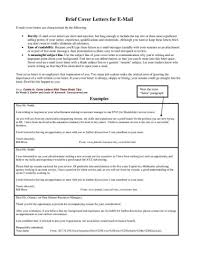 perfect resumes resume cv cover letter camp counsellor how can i