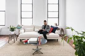 how to buy a sofa online rue