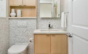 small bathroom remodel ideas pictures small bathroom remodel hometalk