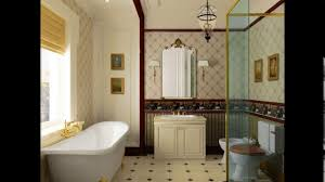 indian home interior design bathroom youtube