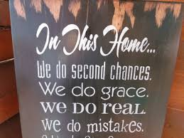 Home Decor Signs Sayings Wood Signs Home Decor Interior Inspiration