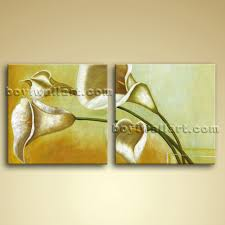 contemporary abstract wall art oil floral painting bathroom home contemporary abstract wall art oil floral painting bathroom home decor