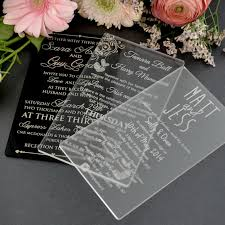 wedding invites online popular album of engraved wedding invitations online to inspire