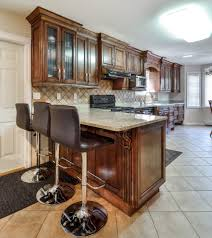 hauteur d un bar de cuisine cuisine hauteur d un bar de cuisine avec orange couleur hauteur d