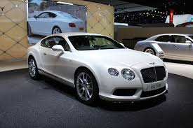 bentley cars 2015 bentley cars car show 1 free hd wallpapers images
