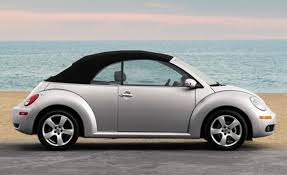 punch buggy car with eyelashes cheetah slug bug car pinterest volkswagen cars and vw beetles