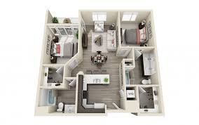 denver apartments 2 bedroom amazing denver 2 bedroom apartments with bedroom feel it home