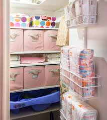Small Space Bedroom Storage Solutions Storage Solutions For Small Spaces Home Organizing Ideas